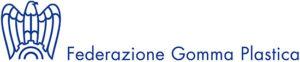 FEDERAZIONE-GOMMA-PLASTICA-2-300x62