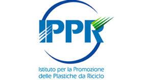 IPPR-alta-con-scritta-3-300x157