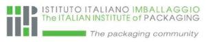 ISTITUTO-ITALIANO-IMBALLAGGIO-1-300x62