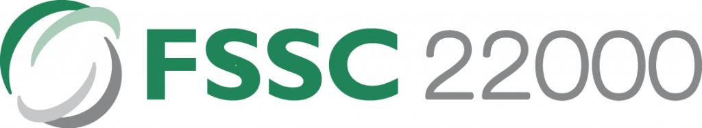 Logo FSSC 22000 versie_2015_def_ (002)
